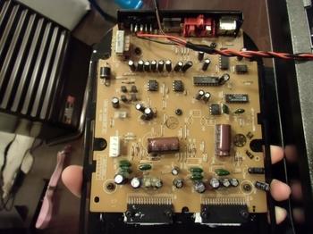 CIMG0581 (800x600).jpg