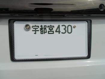 CIMG1177 (800x600).jpg