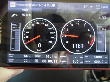 CIMG1270 (800x600).jpg