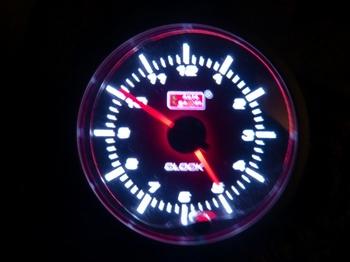 CIMG3525 (800x600).jpg