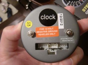 CIMG3528 (800x600).jpg