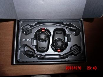 CIMG0010 (800x600).jpg