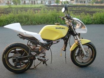 CIMG0013.JPG