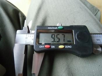 CIMG1100 (800x600).jpg