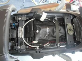 CIMG1268 (800x600).jpg