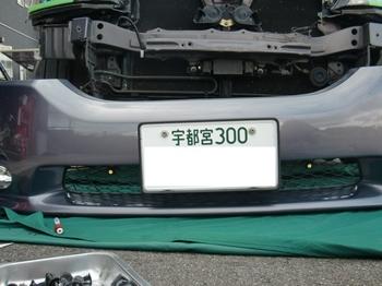 CIMG2730 (800x600).jpg