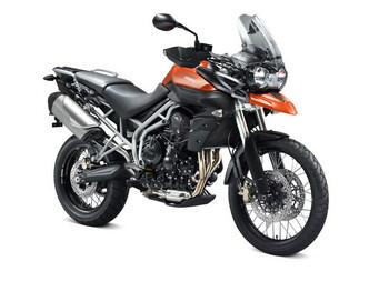 triumph-tiger800XC.jpg